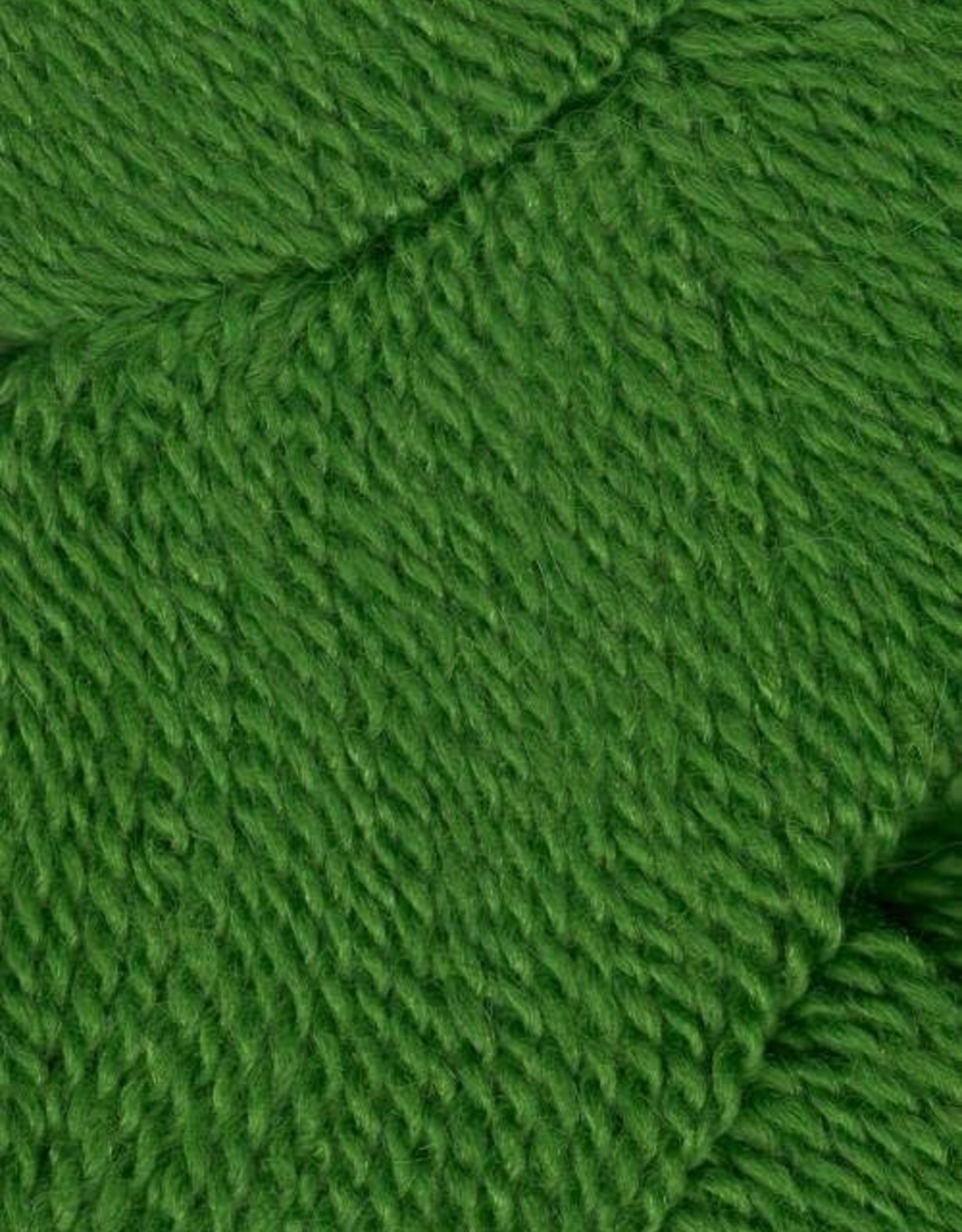 Sulka Legato 50g 56 bentgrass
