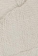 Sulka Legato 50g 49 sandstone