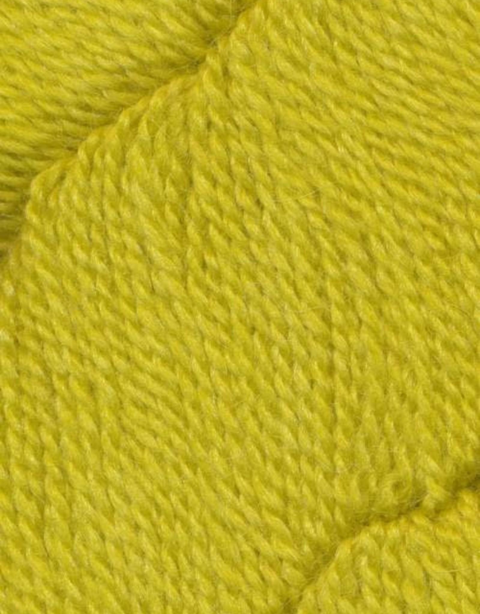 Sulka Legato 50g 32 seagrass