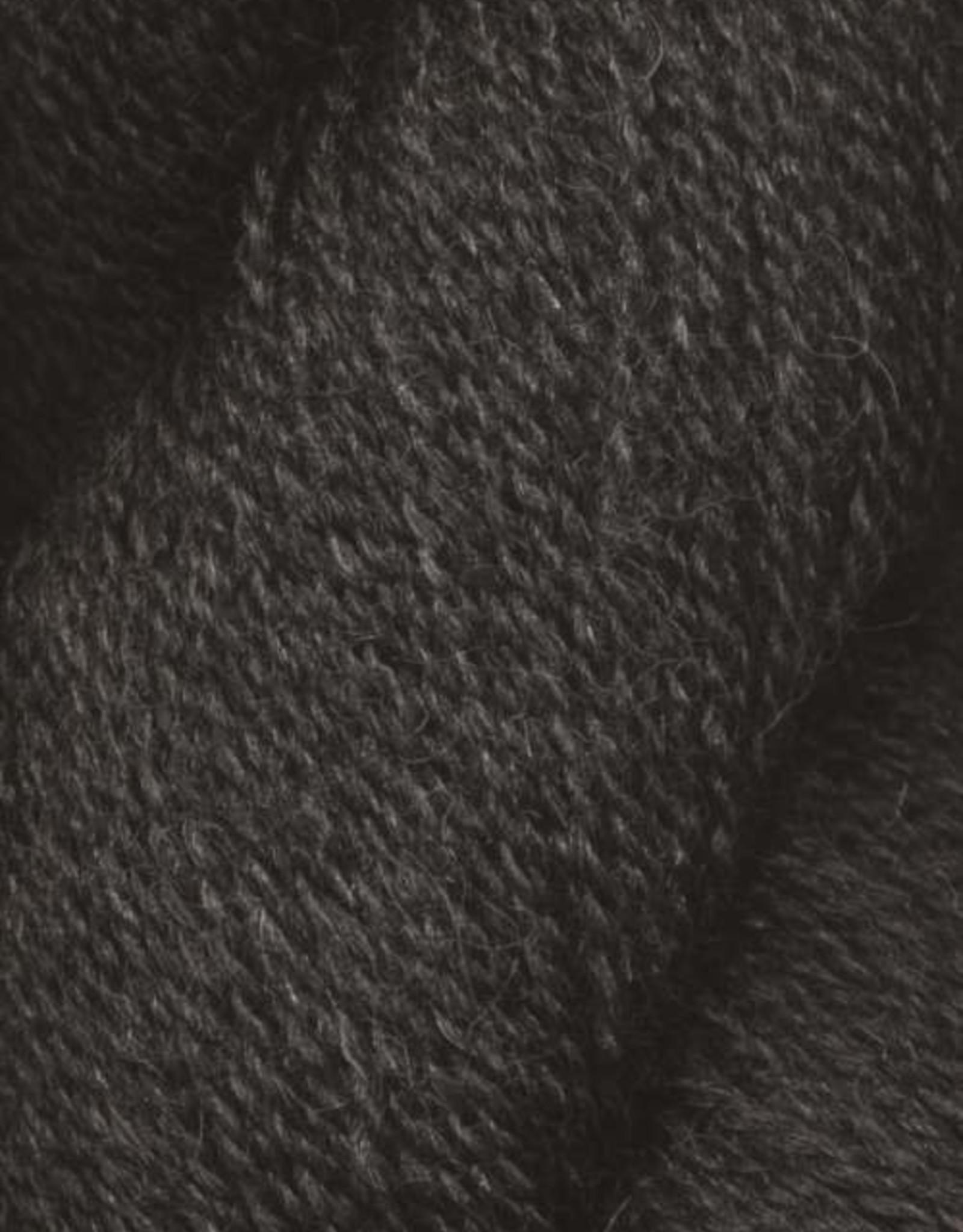 Sulka Legato 50g 06 charcoal