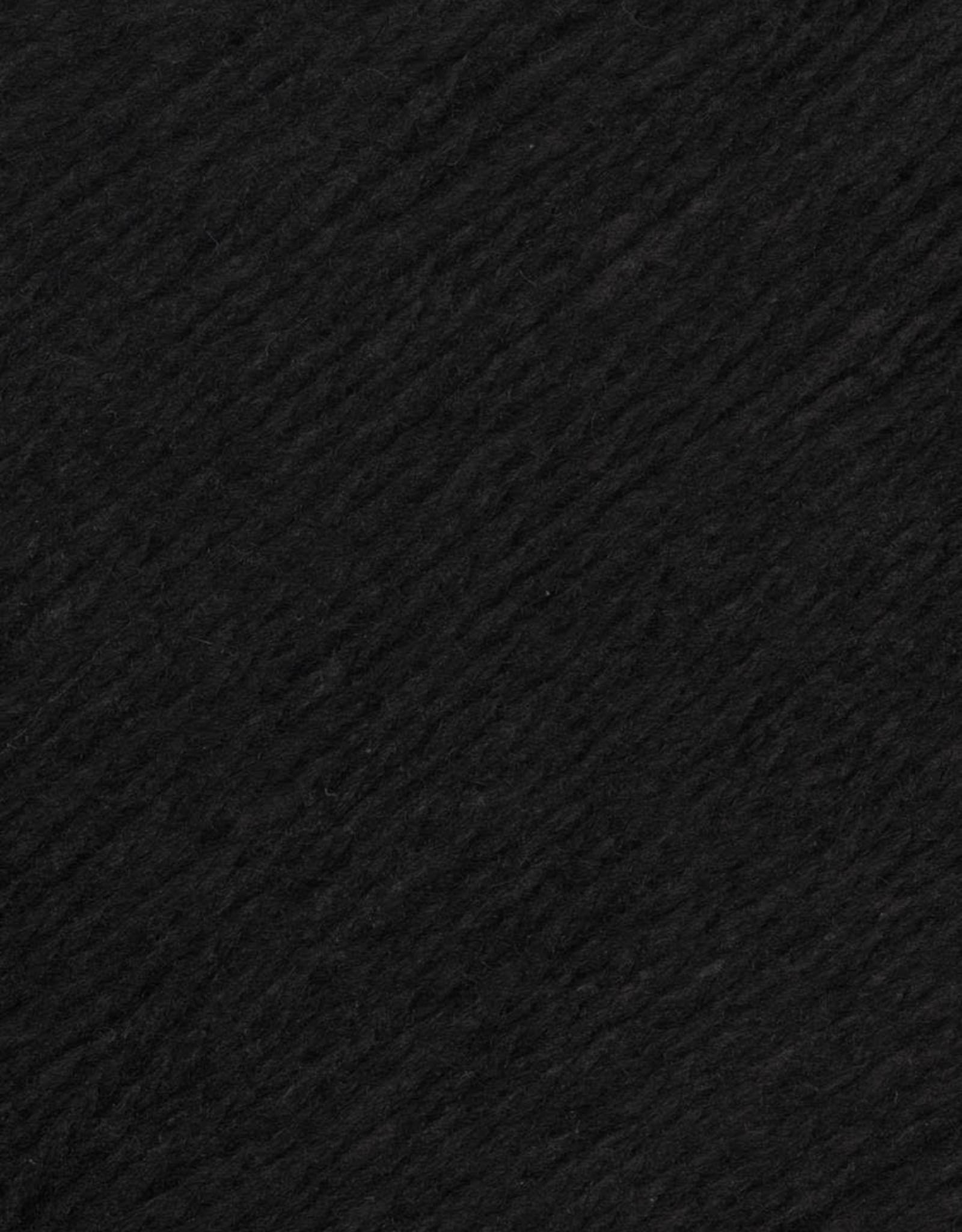 Queensland United 50g 24 Black