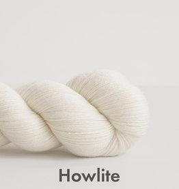 Lapidary 100g Howlite