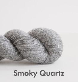 Lapidary 100g Smoky Quartz
