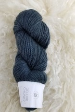 Universal Yarns Deluxe Chunky 100g 71601 Ombre Blue