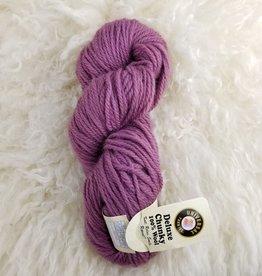 Universal Yarns Deluxe Chunky Wool 100g  tulipwood