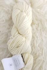 Universal Yarns Deluxe Chunky 100g 50001 cream