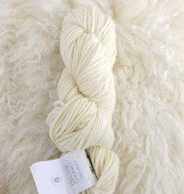 Universal Yarns Chunky 100g  cream