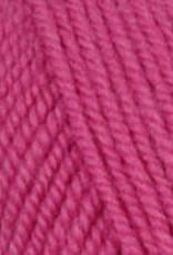 Plymouth Yarns Encore 100g 137 california pink