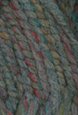 Plymouth Yarns Encore Mega Colorspun 100g 7163 grey primary