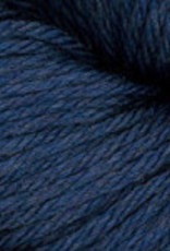 Plymouth Yarns Chunky Merino SW 100g 118 denim