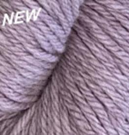 Plymouth Yarns Chunky Merino SW 100g 132 lilac