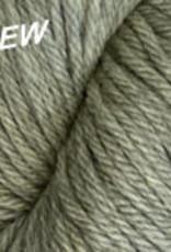 Plymouth Yarns Chunky Merino SW 100g 133 pistachio heather