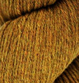 EYB Tenderfoot 100g 110 goldenrod