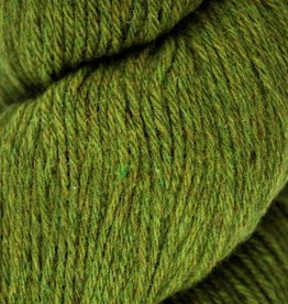 EYB Tenderfoot 100g 111 catberry