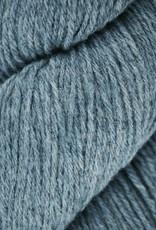 EYB Tenderfoot 100g 113 indigo dye