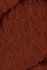 EYB Tenderfoot 100g 119 mahogany