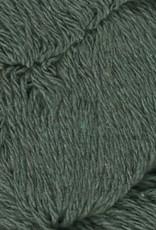 Queensland Dungarees 100g 16 feldgrau