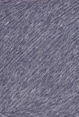 Queensland United 50g 37 Black Currant