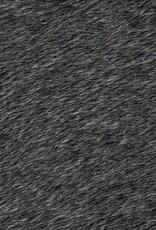 Queensland Recycled Tweed 100g 02 slate