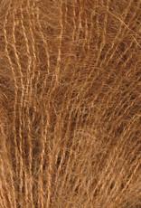 Berroco Aerial 25g 3433 copper