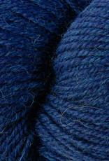 Berroco Ultra Alpaca Worst 62182 indigo mix