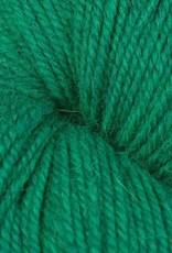 Berroco Ultra Alpaca Worst 62184 emerald mix