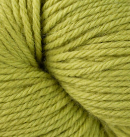 Berroco Vintage 100g 51132 verde