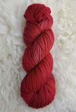 Palouse Yarn Co Penna 100g Tomato