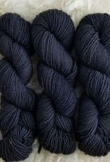 Palouse Yarn Co Nebraska Trio Shadow