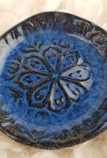 TinyTreasures Stitch Marker Dish