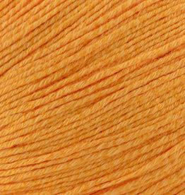 Universal Yarns Bamboo Pop 100g 118 marmalade