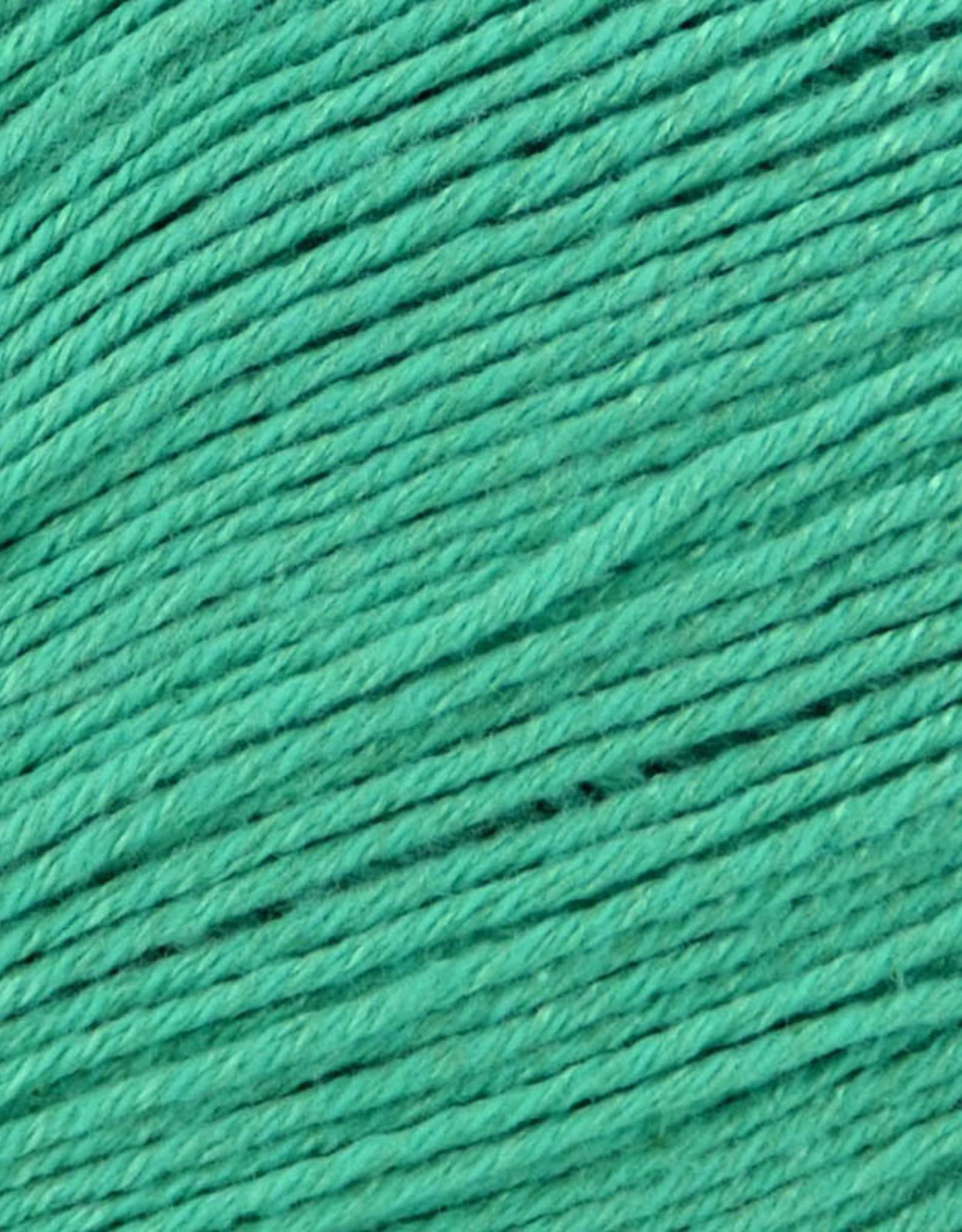 Universal Yarns Bamboo Pop 100g 124 tropical green