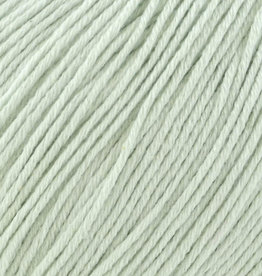 Universal Yarns Bamboo Pop 100g 121 lily pad