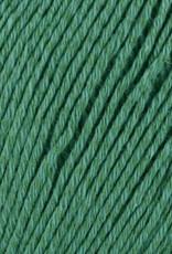 Universal Yarns Bamboo Pop 100g 117 Emerald