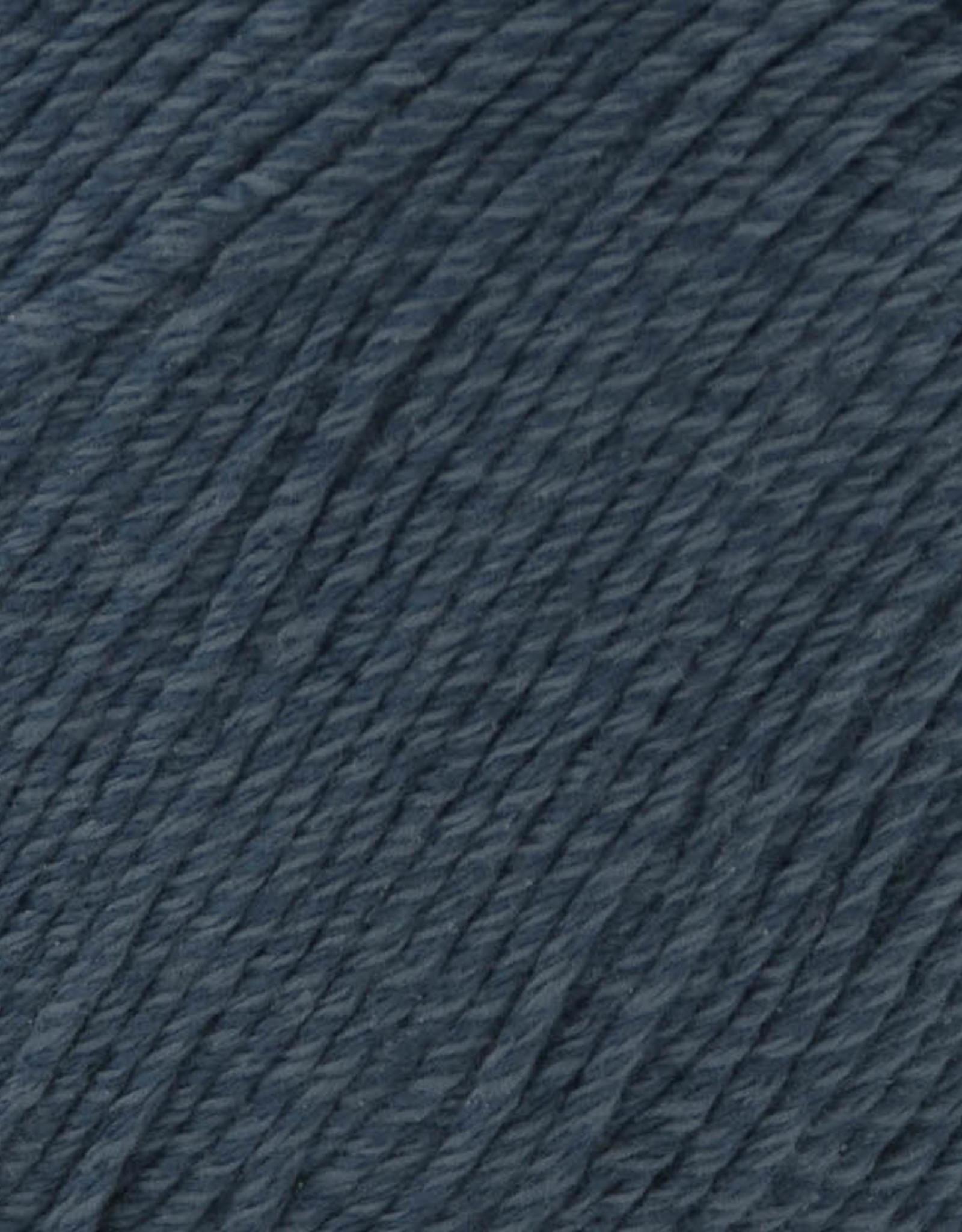 Universal Yarns Bamboo Pop 100g 119 Ink Blue