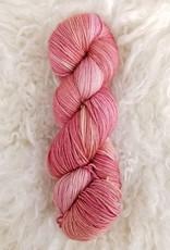 Palouse Yarn Co Cash Squeeze Peachy Keen