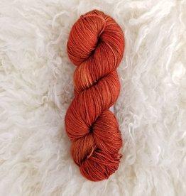 Palouse Yarn Co Cash Squeeze Yams