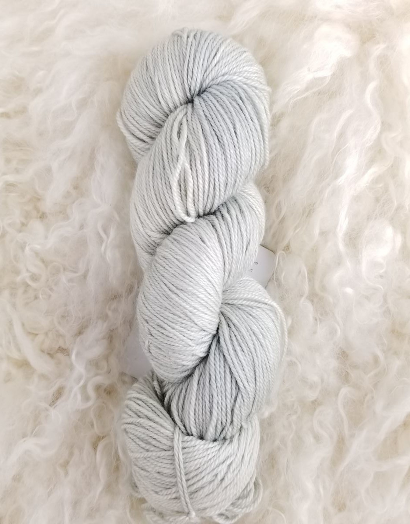 Palouse Yarn Co Cash Squeeze Air
