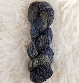Palouse Yarn Co Cash Squeeze The Wilds
