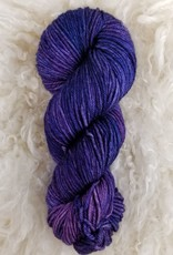 Palouse Yarn Co Sweater Squeeze Free Your Mind