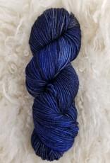 Palouse Yarn Co Sweater Squeeze Night Sky