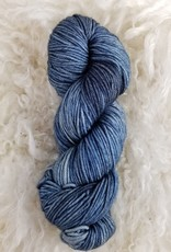 Palouse Yarn Co Sweater Squeeze Tuesday Blue