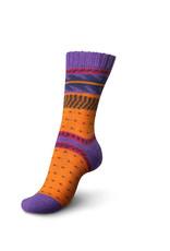 Regia Design Line 4ply A&C M304-9093 Sandals