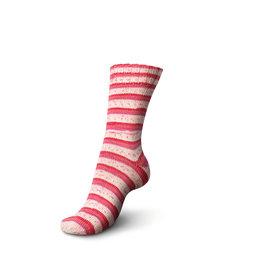 Regia Cotton Color 100g M314-2420 Erdbeer