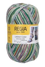 Regia A&C Lofoten M358-3884 Leknes