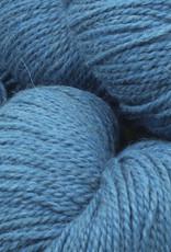 Amble Sock 100g seawall