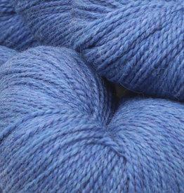 Amble Sock 100g wild blue yonder