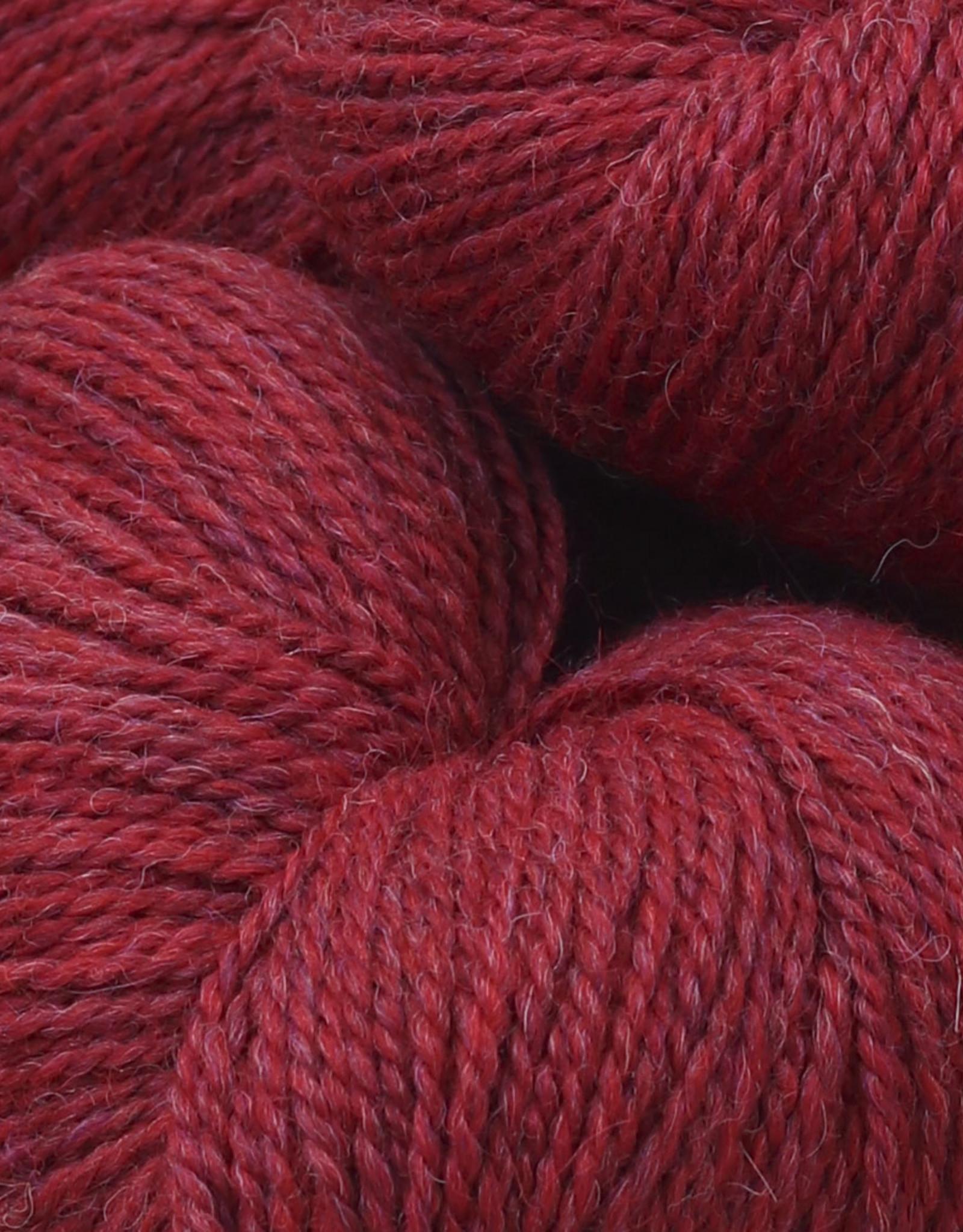 Amble Sock Mini 25g red screes