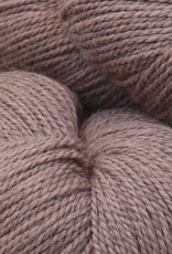 Amble Sock Mini 25g heathland