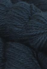 Amble Sock Mini 25g eden valley